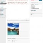 Grid Portfolio Item