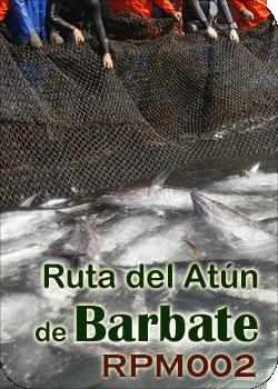 ruta-del-atun-de-barbate-rpm02