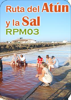 ruta-del-atun-y-la-sal-rpm03