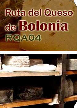 ruta-del-queso-de-bolonia-rqa04