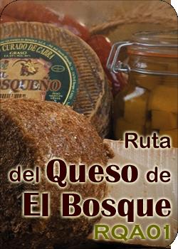 ruta-del-queso-de-el-bosque-rqa01
