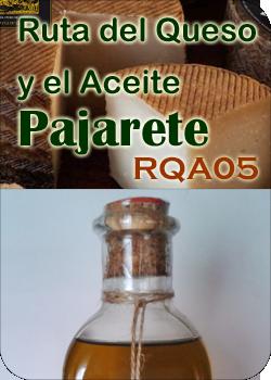 ruta-del-queso-y-el-aceite-pajarete-rqa05
