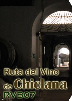ruta-del-vino-de-chiclana-rvb07