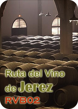 ruta-del-vino-de-jerez-rvb02