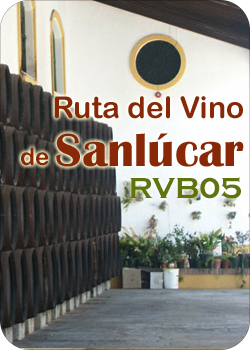 ruta-del-vino-de-sanlucar-rvb05